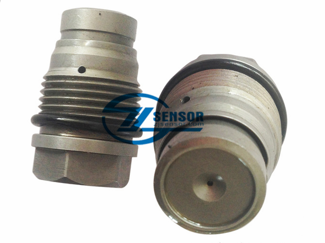 common rail pressure limiting valve 1110010017 for HYUNDAI KIA RENAULT